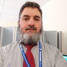 Bassamさんのプロフィール