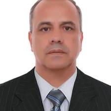 Profil korisnika Edgar Dario