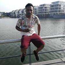Boubacar I Kullanıcı Profili
