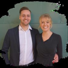 Coen & Lisanne User Profile