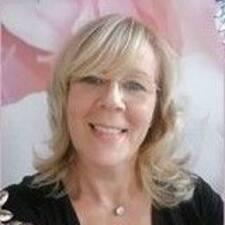 Hendrika A.A. User Profile