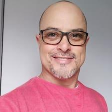 Carlos Mario
