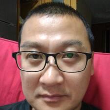 Το προφίλ του/της 永伟