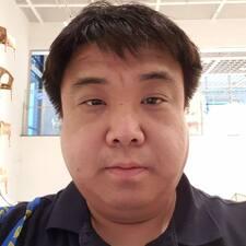 In User Profile