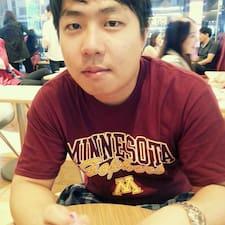 Raeeun님의 사용자 프로필