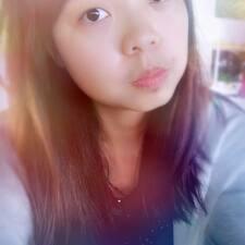 Profil utilisateur de 珉宇