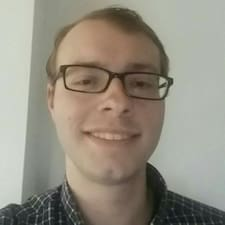 William felhasználói profilja