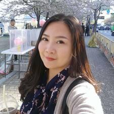 Profil Pengguna Oki