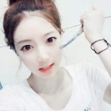 小丹 - Uživatelský profil