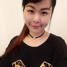 Profil korisnika Wan Lee