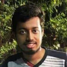 Debsoumya - Profil Użytkownika