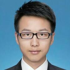 晓攀 User Profile