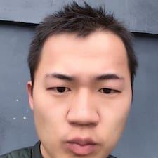 โพรไฟล์ผู้ใช้ Peng