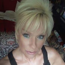 Brenda (Bre) User Profile