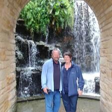 Tom And Mary Kullanıcı Profili