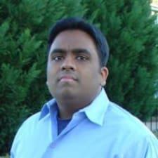 Το προφίλ του/της Biju