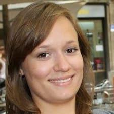 Meredith Brugerprofil
