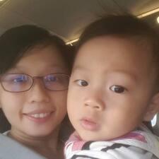 Tzu Chun User Profile