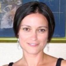 Profilo utente di Katerina
