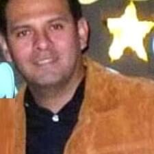 Juan Víctor User Profile