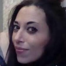 Zaira Brugerprofil