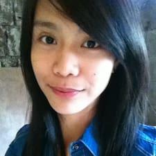 Marife User Profile