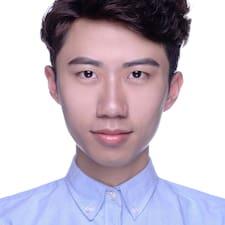 政 User Profile