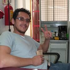 Lorenzo Eduardo User Profile