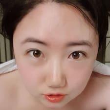 Hyeonjung님의 사용자 프로필