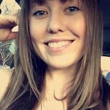 Kara User Profile