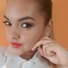 Katy User Profile