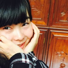 Profil utilisateur de 少华