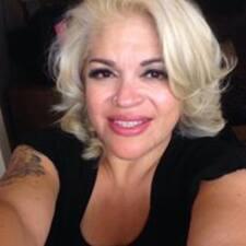 Profil korisnika Janie