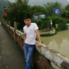 Profil utilisateur de 新亮