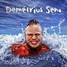 Demétrius