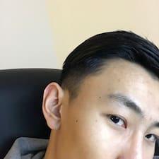 Puyu User Profile