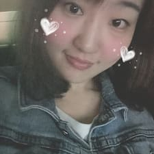 彭彭 - Profil Użytkownika