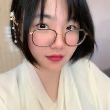 Profil utilisateur de 思凯
