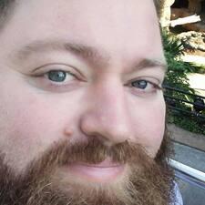 Profil Pengguna Bartolomeo