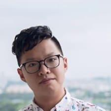 Profil korisnika Haihang