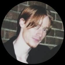 Profilo utente di Bryan