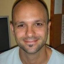 Juan Ignacio Fontestad Paricio User Profile