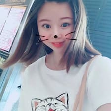 Nutzerprofil von 铁兰