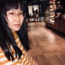 Wangyun User Profile