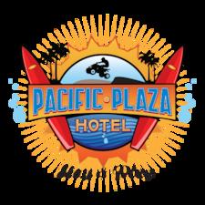 Pacific Kullanıcı Profili