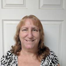 Profil korisnika Toni