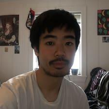 Dolan - Profil Użytkownika