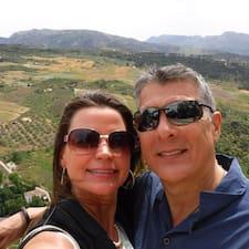 James & Ann User Profile