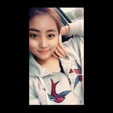 Perfil do usuário de 宋