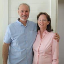 Daniel & Janetさんはスーパーホストです。